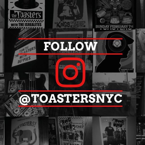 toasters_gridimg_2